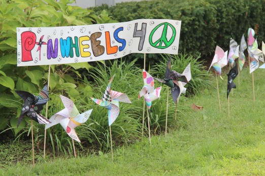 wh-pinwheels-for-peace-2