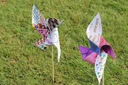 wh-pinwheels-for-peace-4