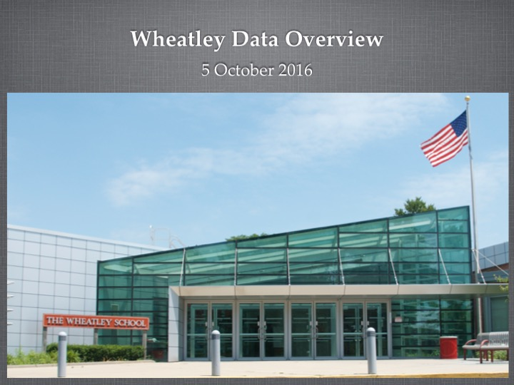 wheatley-data-overview-oct16