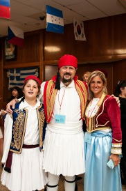 20161107_ewsdgreeknite_035