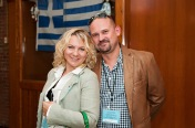 20161107_ewsdgreeknite_058