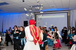 20161107_ewsdgreeknite_105