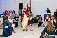 20161107_ewsdgreeknite_107