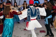 20161107_ewsdgreeknite_121