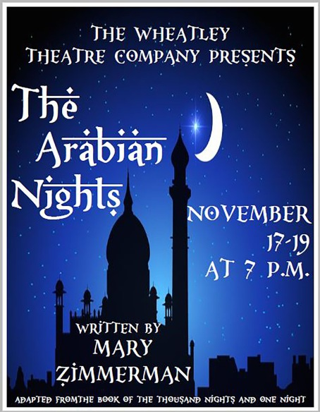 arabian-night-flyer