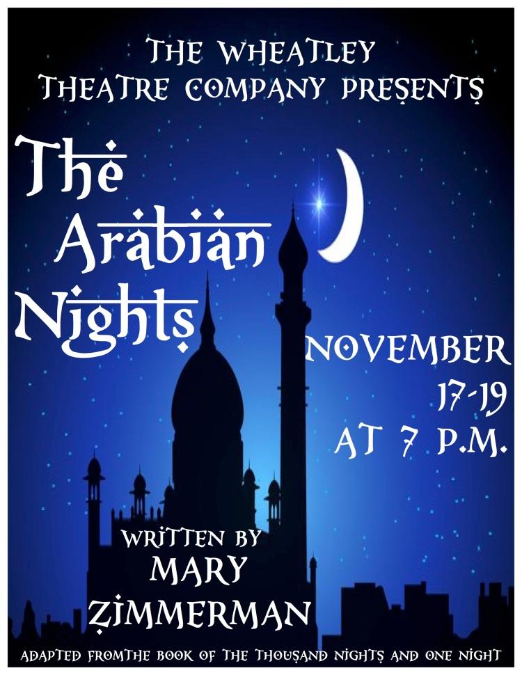 arabian_nights_poster_2_theatre