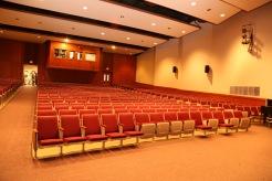 auditorium-calm-before-the-storm