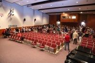 auditorium-filling