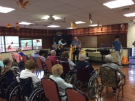 glen_cove_nursing_home_2