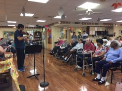 glen_cove_nursing_home_5