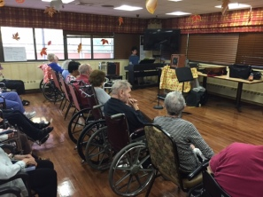 glen_cove_nursing_home_6