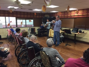 glen_cove_nursing_home_7