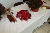 lanydar-bouquet