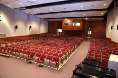 piano-in-auditorium