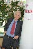 run-dont-walk