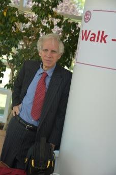 walk-dont-run