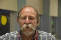 walrus-moustache-close-up-unknown