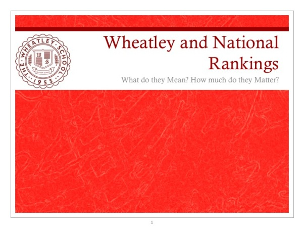 wheatley-and-national-rankings-cover