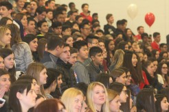 winter-pep-rally-2017-10