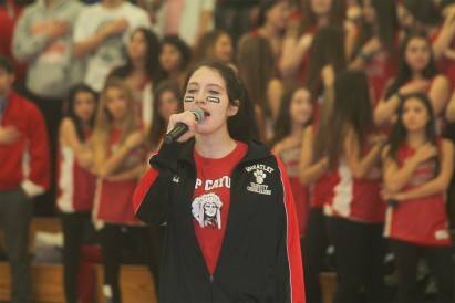 winter-pep-rally-2017-11