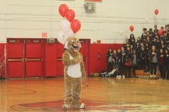 winter-pep-rally-2017-13
