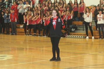 winter-pep-rally-2017-14