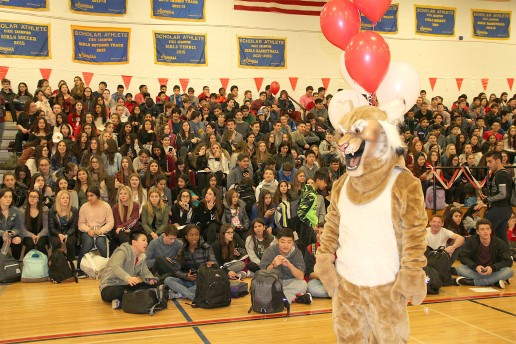 winter-pep-rally-2017-17