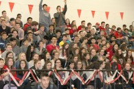 winter-pep-rally-2017-18