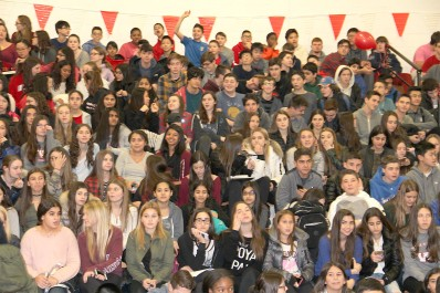 winter-pep-rally-2017-19
