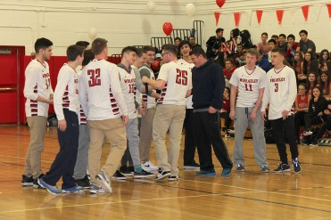 winter-pep-rally-2017-20