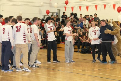 winter-pep-rally-2017-21