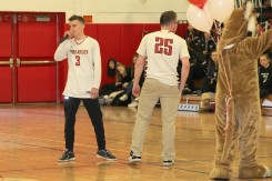 winter-pep-rally-2017-22