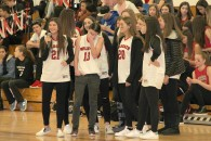 winter-pep-rally-2017-23