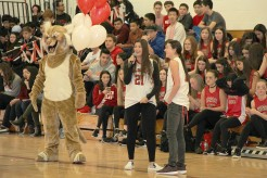 winter-pep-rally-2017-24