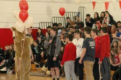 winter-pep-rally-2017-25