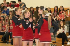 winter-pep-rally-2017-27