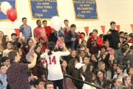 winter-pep-rally-2017-29