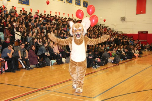 winter-pep-rally-2017-30