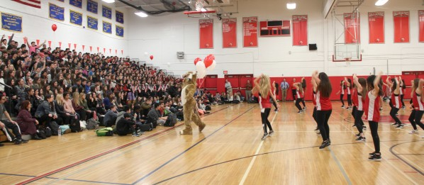 winter-pep-rally-2017-31
