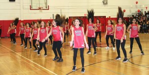 winter-pep-rally-2017-33