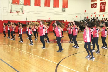 winter-pep-rally-2017-34