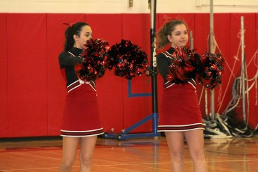winter-pep-rally-2017-41
