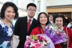 2017 Wh Grad 87 64