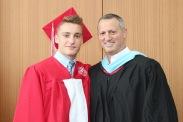2017 Wh Grad Littman 1 64