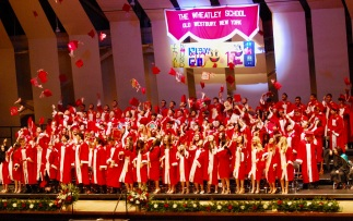 Graduation2017_IMG_0921