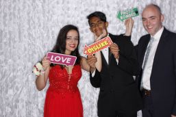 Prom2017Booth_006