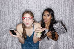 Prom2017Booth_014