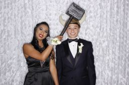 Prom2017Booth_038