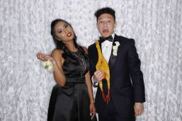 Prom2017Booth_039