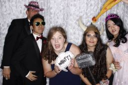 Prom2017Booth_098
